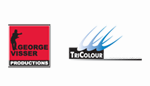 logo_gvproductions_small