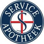 serviceapotheek